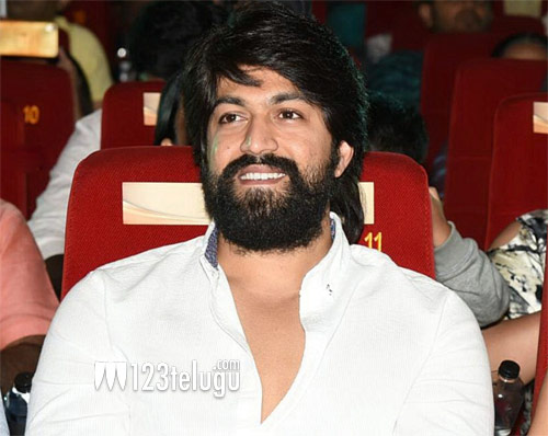 Not Right To Dub My Earlier Films In Telugu Kgf Hero Yash