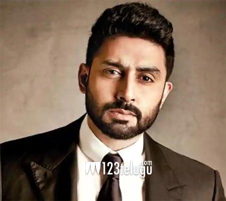 Abhishek Bachchan reveals why Bollywood stars served food ...
