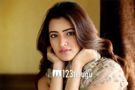 Nani's co-star to debut in Bollywood