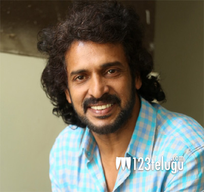 Upendra's Kabza to release in 7 Indian languages