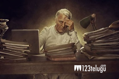 Indian 2 to deal with this key aspect