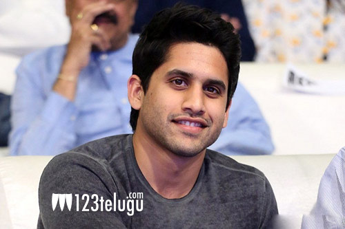 Chay reveals why Sam signs less commercial films post