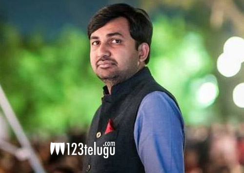 NTR biopic producer's massive collaboration with Sony Pictures
