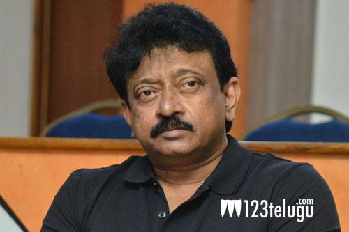 RGV's Rangeela tribute to be a bilingual