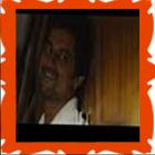 Hrudayam Jaripe