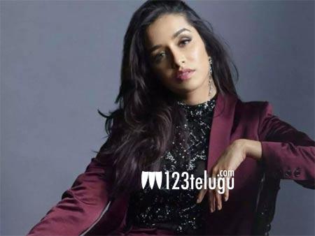 Shraddha Kapoor in talks for a female-centric film