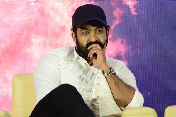 Bigg Boss makes special plan to rope in NTR