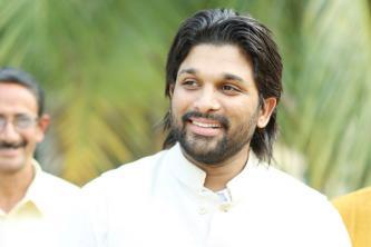 Latest Telugu cinema news |Telugu Movie reviews|Tollywood