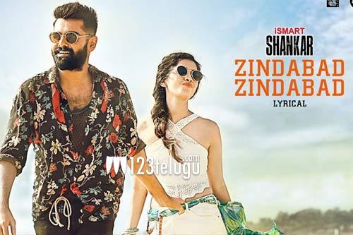 Telugu Cinema on Flipboard | Kabir Singh, Shahid Kapoor, Saaho