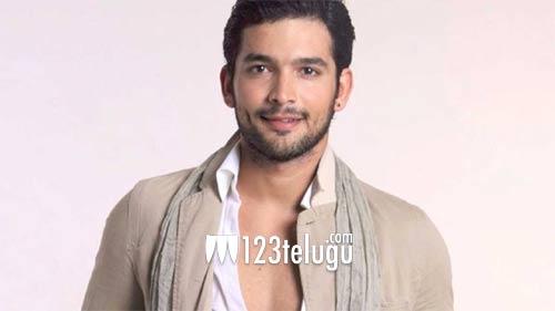 Top Kannada star to debut with Vijay Deverakonda's next