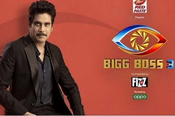 Bigg Boss- Is this contestant getting eliminated this week?