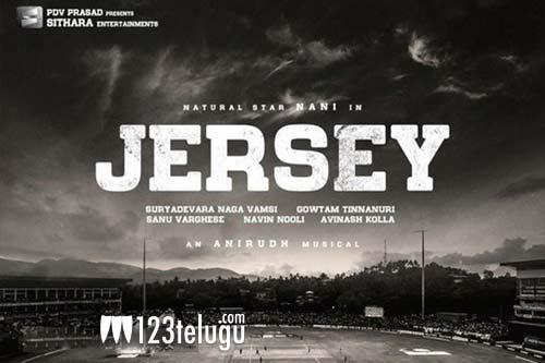 Hero locked for Jersey's Hindi remake