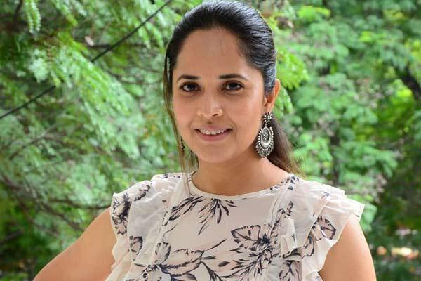 Popular actress' key role in Allu Arjun-Sukumar's film?