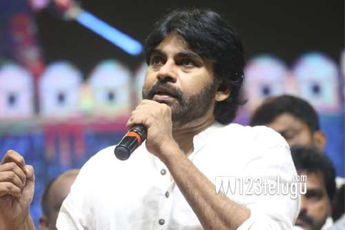 Pawan Kalyan thanks Twitter for unsuspending Janasena accounts