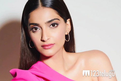 After Deepika and Alia, this star heroine to debut in Tollywood?