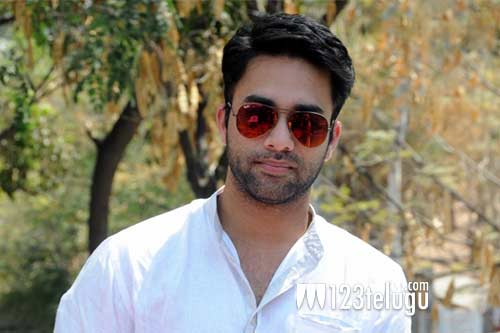 I'll reduce my expenses if I don't have work, says talented actor