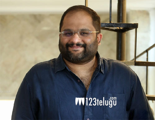Noted producer bags Bigil's Telugu rights