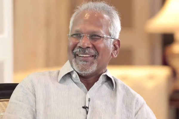 A 100-day overseas schedule for Mani Ratnam's Ponniyin Selvan