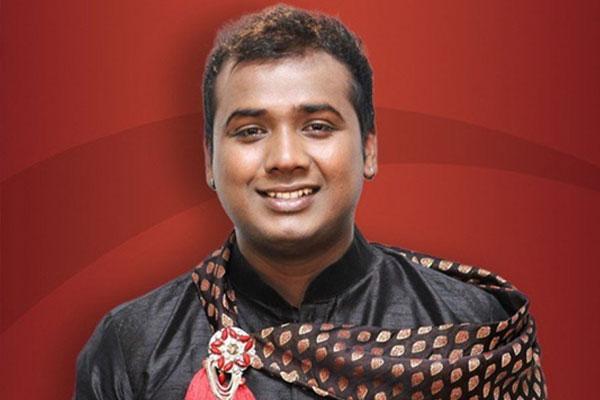 Bigg Boss has special plans for Rahul Sipligunj's re-entry