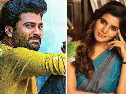 96 Telugu remake nears completion
