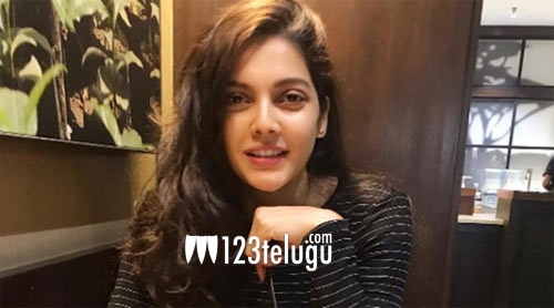Young actress to tie the knot with cricketer