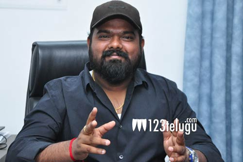 Bheeshma Director S Next With This Star Hero 123telugu Com