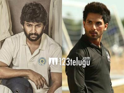 Much awaited Telugu remake completes it shoot in Hindi