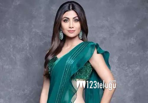 Shilpa Shetty broke down after arguing with Raj Kundra during house raid