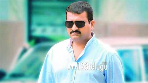 Bandal Ganesh clears the rumors once again