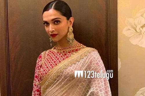 Deepika to act and produce a crazy biopic?
