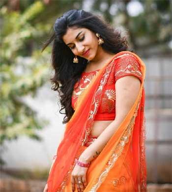 Vishnupriya-Bheemineni
