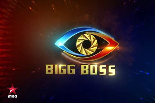 With lack of offers, Bigg Boss contestants deppending on this