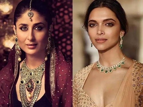 Deepika or Kareena who will bag the prestigious biggie