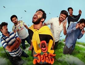 Lol Salaam Movie Review