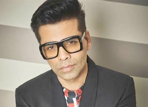 Karan Johar to host Bigg Boss on OTT