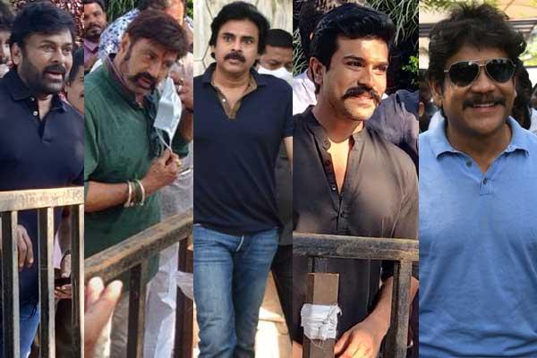 Latest Telugu cinema news  Telugu Movie reviews Tollywood
