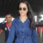 Latest Photos: Shraddha Kapoor