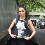 New Photos: Shraddha Kapoor