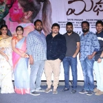 Madhanam Trailer Launch