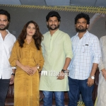 Hit Press meet