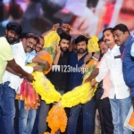 Photos : Sreekaram Movie Pre Release Event
