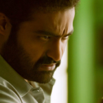 Movie Stills : NTR, Ram Charan, Ajay Devgn & Alia Bhatt from RRR