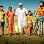 Movie Stills : Naarappa ( Venkatesh, Priyamani )