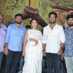 Indhuvadhana Movie Press Meet