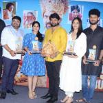 Raja Raja Chora Movie Successmeet (Sree Vishnu)