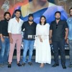 Sundari Movie Pressmeet