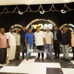 Inauguration Pics : Vijay Deverakonda – Asian Cinemas's AVD multiplex in Mahabubnagar