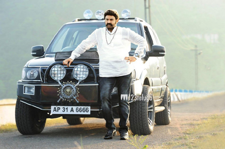 Legend_First_Look1