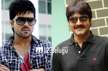 Ram-Charan-and-Srikanth