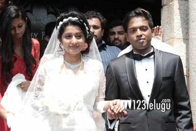 Meera-jasmine-wedding